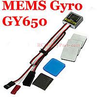 Name: GY650-1.jpg Views: 137 Size: 43.5 KB Description:
