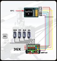 t4156722 186 thumb 3GX_Diagram?d=1311138726 hitec aurora 9 transmitter page 1183 rc groups  at fashall.co