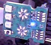 Name: Cooltech_01.jpg Views: 821 Size: 49.0 KB Description: