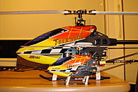Name: DSC02138.jpg Views: 193 Size: 200.7 KB Description: The 250 with his big brother the 550