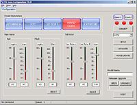 Name: USB_Link_MainScreen_FBL121.jpg Views: 1548 Size: 88.2 KB Description: John_NZ's Application
