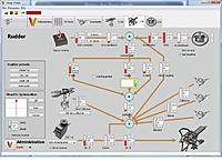 Name: vbar_tail.jpg Views: 550 Size: 80.4 KB Description: