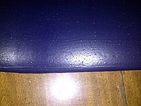 Name: IMG-20130627-00304.jpg Views: 67 Size: 299.3 KB Description: