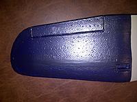 Name: IMG-20130627-00317.jpg Views: 72 Size: 255.2 KB Description:
