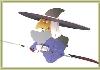 Name: airplane_magician_s.jpg Views: 67 Size: 5.8 KB Description: