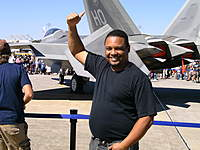 Name: PICT0370.jpg