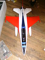 Name: PICT0681.jpg Views: 295 Size: 80.7 KB Description: RC Lander F-16 68mm EDF on 6s