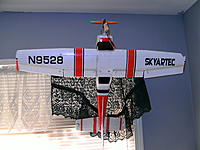 Name: PICT0765.jpg Views: 284 Size: 261.1 KB Description: SkyArtec - Cessna. 3s Setup.