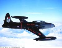 Name: T-33 BLACK KNIGHTS.jpg Views: 267 Size: 47.4 KB Description: