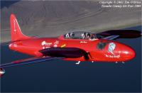 Name: T-33 RED KNIGHT PYLON RACER.jpg Views: 324 Size: 64.7 KB Description: