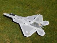 Name: F-22A 025.jpg Views: 815 Size: 180.5 KB Description:
