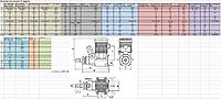 Name: Rear Exhaust main dimensions.ver4.JPG Views: 162 Size: 301.0 KB Description: updated 10/1/2015