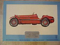 Name: Pocher Alfa Romeo 8c 2300 Monza 1931 model K-71 box.jpg