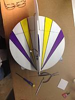 Name: PiPlane 1.jpg Views: 40 Size: 107.3 KB Description: