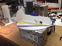Name: PiPlane 3.jpg Views: 53 Size: 152.9 KB Description: