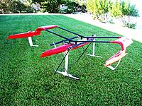 Name: MPX assembled 2 008.JPG