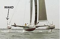 Name: Skat bradfield 40 wand illustrated.jpg