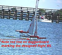 Name: MPX Fire Arrow-red line on dagr bd-flight waterline.jpg
