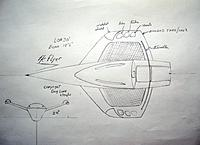 Name: Foiling Keelboat-rough sketch 6-20-11 003.JPG