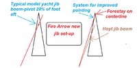 Name: Fire Arrow new jib set-up.png