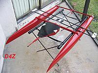 Name: D4Z stand---2-4-15 006.JPG Views: 273 Size: 523.1 KB Description: