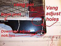 Name: D4Z main set up 3-2-15 003.JPG Views: 221 Size: 304.6 KB Description: