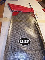 Name: D4Z main set up 3-2-15 004.JPG Views: 193 Size: 369.7 KB Description: