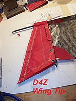 Name: D4Z main set up 3-2-15 005.JPG Views: 211 Size: 291.0 KB Description:
