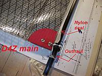 Name: D4Z main set up 3-2-15 007.JPG Views: 214 Size: 354.2 KB Description: