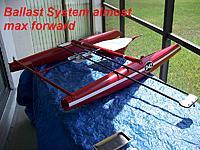 Name: D4Z Trapeze Power Ballast System 3-21-15 004.JPG Views: 69 Size: 415.2 KB Description: