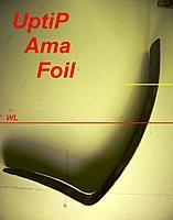 Name: MPX foil study 001.JPG Views: 64 Size: 74.2 KB Description: