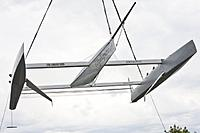 Name: Hydroptere.ch 8-23-10.jpg