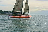 Name: Q23_2_light first test sail.JPG