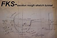 Name: FKS Lines 2-tunnel (2)-9-29-15.jpg Views: 92 Size: 171.2 KB Description: