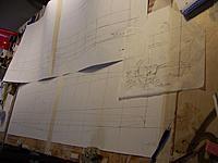 Name: FKS Lines 2 tunnel-9-29-15.jpg Views: 91 Size: 225.7 KB Description: