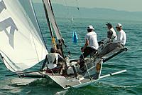 Name: Quant 28-daily sail boldor 2012.jpg Views: 91 Size: 368.9 KB Description: