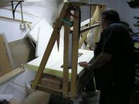 Name: Pss044.jpg