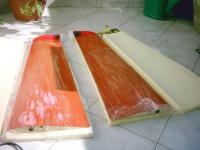 Name: PIC02062.jpg