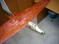 Name: PIC02119.jpg