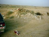 Name: PIC01314.jpg