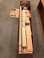 Name: Platt Jungmeister kit 2 of 2.jpg Views: 42 Size: 73.0 KB Description: