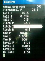 Name: LCDconfig-multiline-s.jpg Views: 72 Size: 133.7 KB Description: