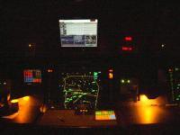 Name: IMGP06801.jpg Views: 347 Size: 96.2 KB Description: One of the Radar room centers