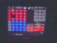 Name: IMGP06821.jpg Views: 320 Size: 149.9 KB Description: The Phone panel