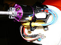 Name: motorside.jpg Views: 382 Size: 98.1 KB Description: