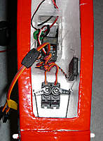 Name: Inside electronics.jpg
