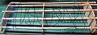 Name: canopy-cowl-06.jpg Views: 125 Size: 85.5 KB Description: