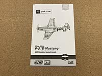 Name: 76914123-F32A-4038-A235-9C2663E4E0DF.jpeg Views: 22 Size: 3.38 MB Description: