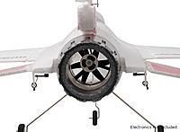 Name: HKF-16E.jpg Views: 16 Size: 26.1 KB Description: