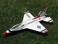 Name: IMG_8342.jpg